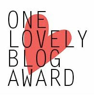 one-lovely-blog1
