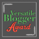 versatile-blogger-award-from-radmaverix-11-3-13