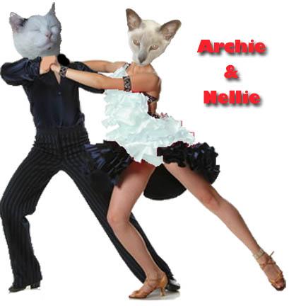 Archie&Nellie-1