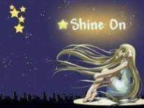 shine-award