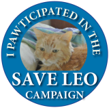 save-Leo