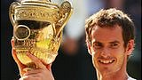 _68597619_trophy_murray