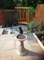 Friendly Garden