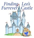 leos-castle-small1