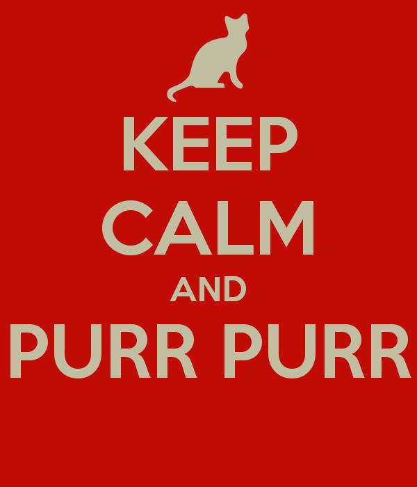 keep-calm-and-purr-purr