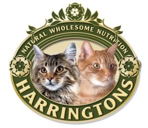 harringtons_cat_roundel