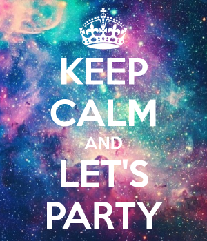 keep-calm-and-lets-party-303