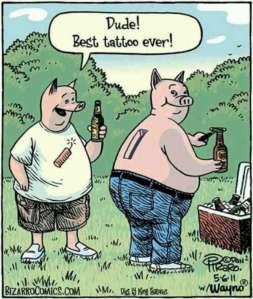 Funny-pig-W630